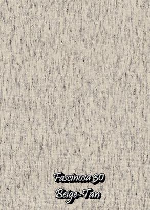Fascinosa 30 beige-tan.png