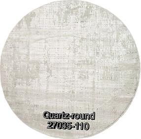 quartz 27035-110R.jpg