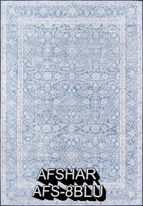 momeni afshar 8 blue.jpg