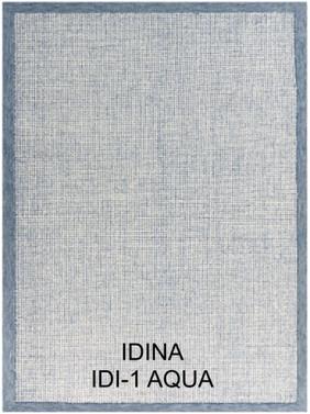 IDINA IDA-1.jpg