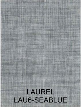 LAUREL LAU-6.jpg