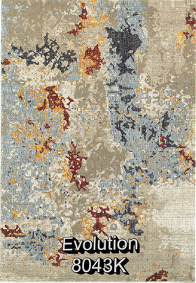 oriental weavers evolution 8043k.jpg