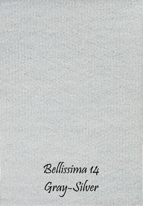 Bellissima 14.png