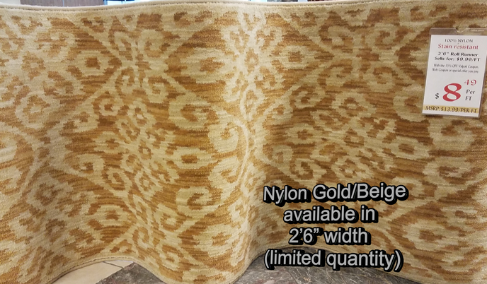 nylon gold beige 2.6.png
