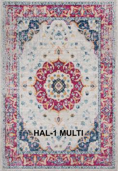 HAL-1 MULTI.png