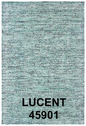 OWRUGS Lucent 45901.jpg