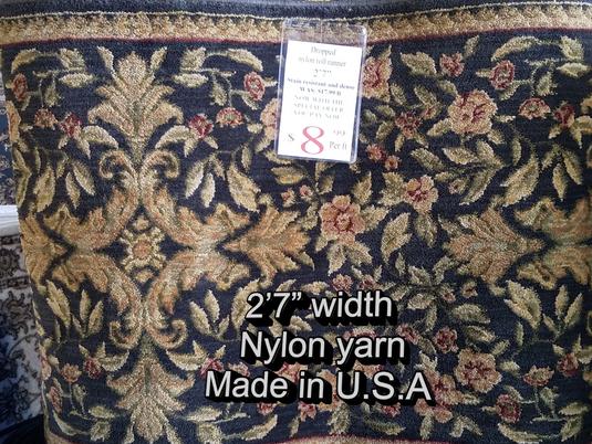 nylon black 2.7.png