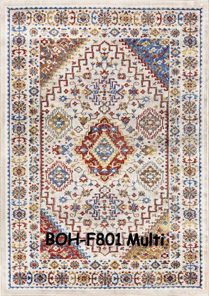 Special bohemian BOH-F801 MULTI.png