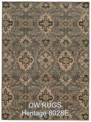 OW RUGS Heritage 8028E.jpg
