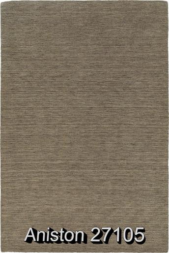 oriental weavers aniston 27105.jpg