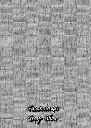 Fascinosa 40 gray-silver.png