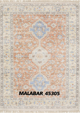 MALABAR_45305.jpg