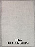 IDINA  IDA-4 DOVE GRAY.png