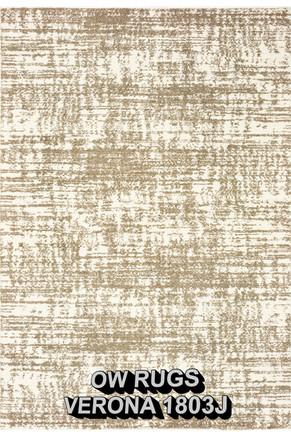 ORIENTAL WEAVERS VERONA 1803J.jpg