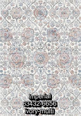 Imperial 63432-6656.jpg