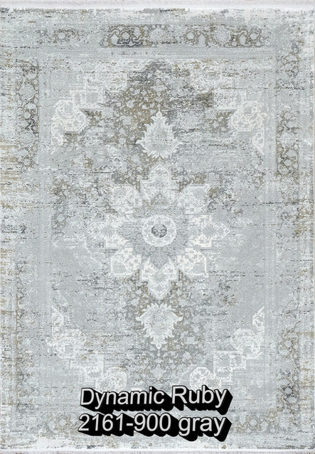 Dynamic Rugs Ruby 2161-900.jpg