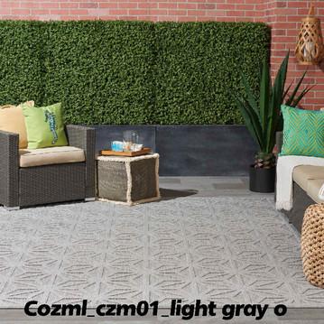 Cozml_czm01_light gray o.jpg