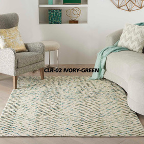 Colorado CLR-02 IVORY-GREEN.jpg