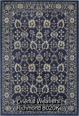 oriental weavers richmond  8020k.jpg