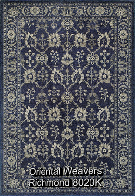 oriental weavers richmond  8020k.jpg