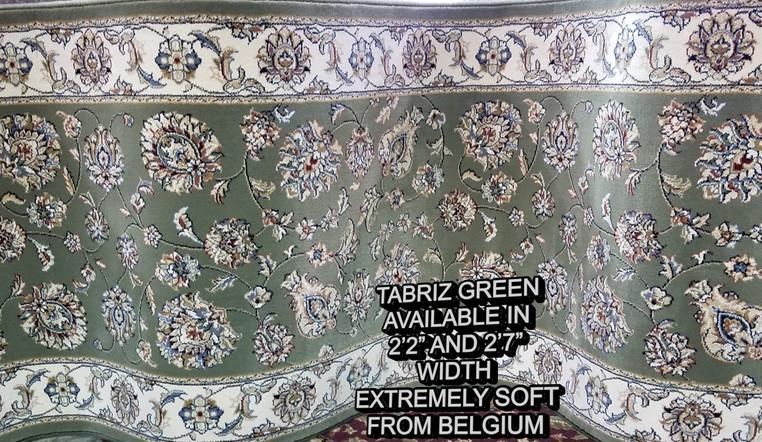 tabriz green.jpg