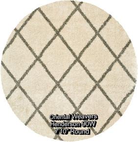 oriental weavers henderson 90w round.jpg