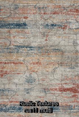 Nourison rustic textures rus11 multi.png