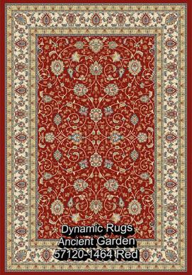 Dynamic Rugs AG 57120-1464 red.jpg