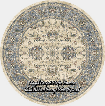HZE shah abbasi ivory-blue round.png