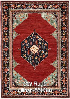 Oriental Weavers Lilihan-5503m.jpg