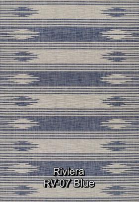 rv-07 blue.jpg