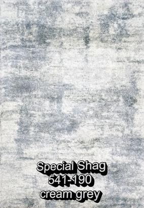 Special Shag 541-190.jpg