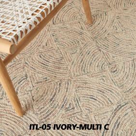 ITL-05 IVORY-MULTI C.jpg