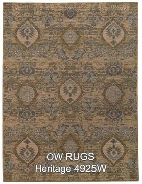 OW RUGS Heritage 4925W.jpg