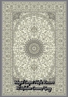 Medallion Isfahan cream-grey.jpg