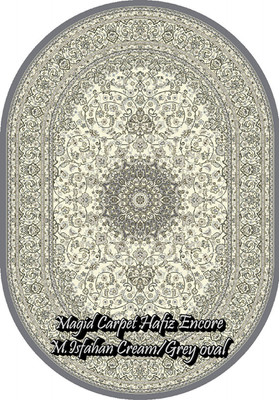 Medallion Isfahan cream-grey oval.jpg