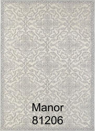 oriental weavers manor 81206.jpg