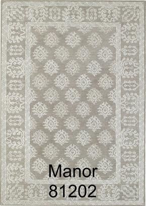 oriental weavers manor 81202.jpg