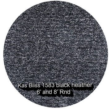 kas bliss 1583.jpg