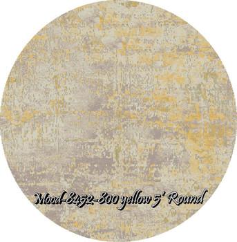 Mood-8452-800 yellow round.jpg