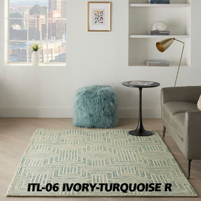 ITL-06 IVORY-TURQUOISE R.jpg