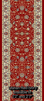 isfahan red-ivory.png