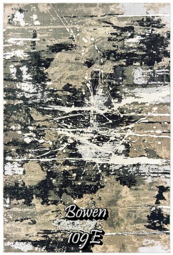oriental weavers bowen 109e.jpg