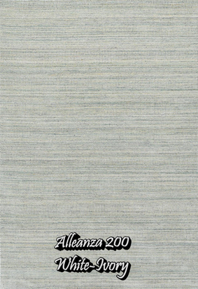 Alleanza 200 whitw-ivory.png