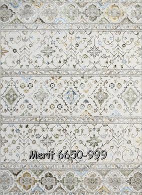 Merit 6650-999.png