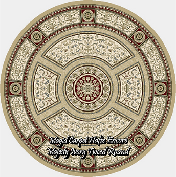 HZE majesty ivory tweed round.png