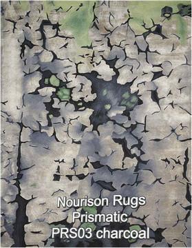 Nourison Prismatic prs03 charcoal.jpg