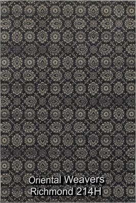 oriental weavers richmond  214h.jpg