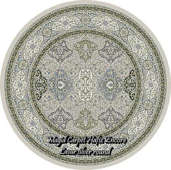 lavar silver round.jpg