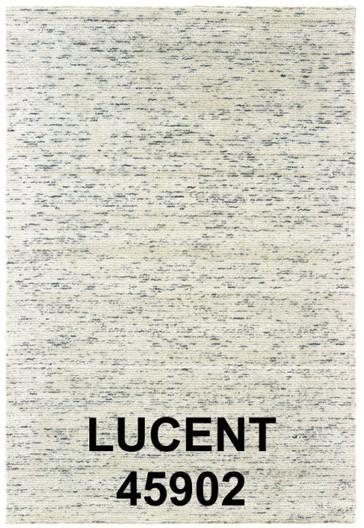 OWRUGS Lucent 45902.jpg